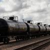 Пошлина на экспорт нефти в ноябре заметно вырастет