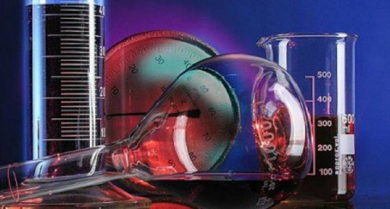Топ-5 сфер применения нефти и газа