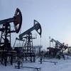 Назван объем возможного сокращения российской добычи