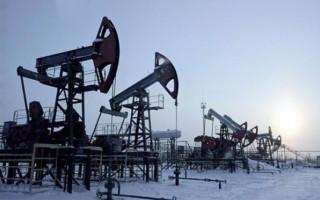 В этом году добыча нефти в РФ упадет сильнее запланированного