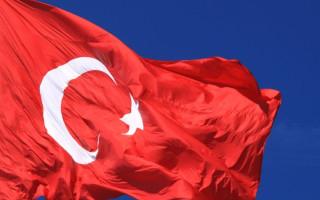 Турция может из-за Нагорного Карабаха купить больше газа в РФ
