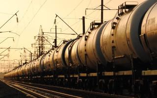 Американская спецнефть прибыла на Новополоцкий НПЗ