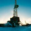 В РФ нет технологий для освоения ТРИЗ Западной Сибири и Арктики