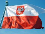 Польша не собирается больше покупать российский газ