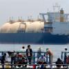 """Как США сами """"дарят"""" России китайский газовый рынок"""