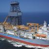 Число открытий Exxon на шельфе Гайаны достигло чертовой дюжины