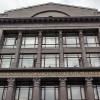 Минфин РФ похвалил себя за валютные операции 2017 года