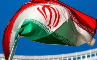 Иран перестал формировать бюджет на основе нефтяных доходов