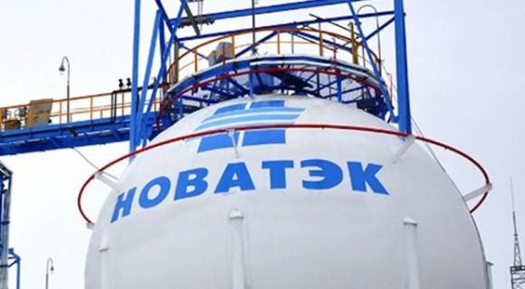 """НОВАТЭК – не конкурент """"Газпрому"""" на европейском рынке"""