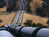 """Проблему нехватки воды на западе США может решить """"Большая нефть"""""""