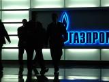 """""""Газпром"""" даже не собирался предлагать свой газ Украине"""