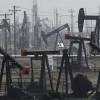 Турецкая Tupras испугалась санкций США и снизила объемы закупок нефти в Иране