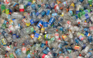 Хайнань отказывается от одноразового пластика