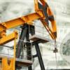 Экспортная пошлина на российскую нефть с 1 января существенно снижается