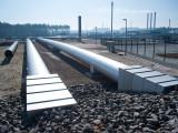 """Сертификацию проекта """"Северный поток-2"""" могут затянуть"""