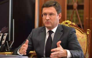 Россия сумела прекратить перевыполнение сделки ОПЕК+