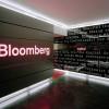 Bloomberg: ОПЕК и Россия уже договорились о продлении сделки ОПЕК+