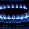 """Поставки газа """"Газпрома"""" на юго-восток Украины растут"""