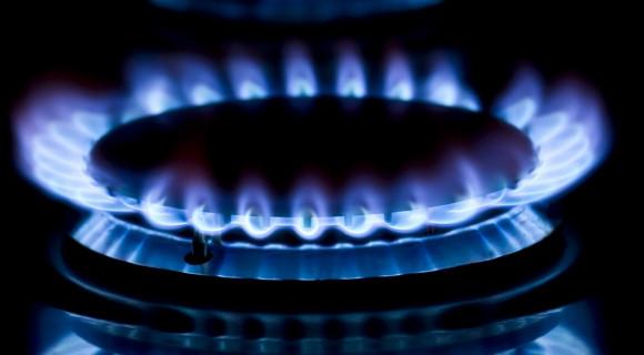 """ФАС поднимет цены на газ """"Газпрома"""" с 1 июля сего года"""