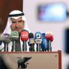 Кувейт намерен к концу года увеличить добычу нефти и газа