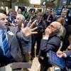 Рынок нефти взволнован пропажей саудовского журналиста