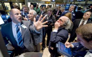 Рынок нефти немного успокоился по поводу Ливии