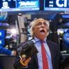 Рынок нефти услышал призыв Трампа к ОПЕК