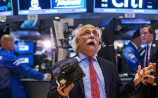 Рынок нефти боится роста добычи сырья в ОПЕК+