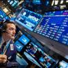 Рынок нефти: трейдеров обнадежили прогнозы EIA и API