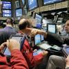 Рынок нефти: трейдеров обрадовал прогноз МВФ
