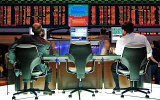 Рынок нефти надеется, что ОПЕК+ пересмотрит свои планы