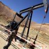 Ливийская нефтедобыча может упасть почти до нуля