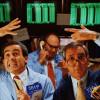 Рынок нефти обваливается на фоне роста запасов