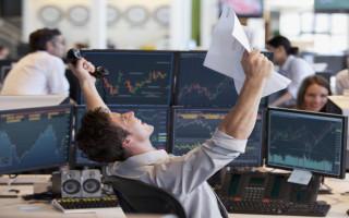 Рынок нефти преодолел психологический рубеж