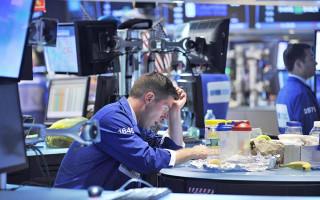 Рынок нефти угнетен коронавирусом и позицией РФ по сделке ОПЕК+