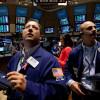 Рынок нефти: цены замерли в ожидании статистики Baker Hughes