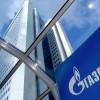 """""""Газпром"""" просит антимонопольную службу Польши прекратить дело по """"Северному потоку-2"""""""