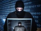 """В США объяснили, как определяют, что хакеры-вымогатели – """"русские"""""""