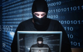 Старый вирус-шифровальщик научили майнить криптовалюту