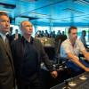 """Глава """"Газпрома"""" рассказал Путину о востребованности газопровода """"Турецкий поток"""""""