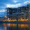 Главный долгострой Chevron – СПГ-проект Wheatstone – скоро удвоит свою мощность