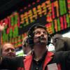 Рынок нефти: падение запасов в США уже не радует трейдеров