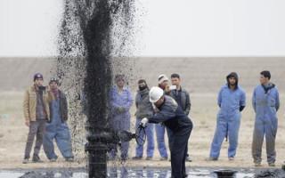 """Ирак и Норвегия вставят свои """"пять копеек"""" в рост мировой добычи"""