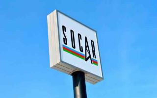 Поставки нефти SOCAR в Белоруссию становятся регулярными