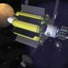 Ученые пытаются нарушить законы физики и создать двигатель без топлива