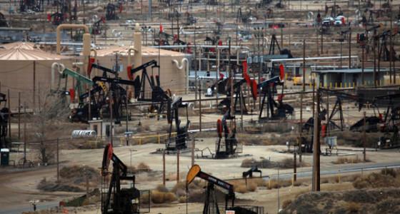США 10 лет будут доминировать на мировом рынке нефти