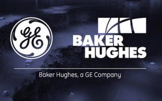 Почему BHGE снова стала Baker Hughes