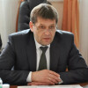 Украина все еще надеется стать международным газовым хабом