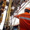 """""""Роснефти"""" понравилось работать с Saipem, и компании заключили стратегическое соглашение"""