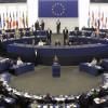 ЕК призывает ЕС форсированными темпами сформировать Энергетический союз